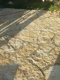 pas japonais en pierre naturelle acheter du pavé du portugal grasse nice cote d u0027azur azur pierre