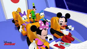 minnie mouse bowtique episodes all bow toons video dailymotion