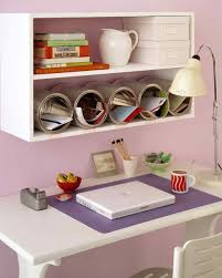 50 clever organization hacks to revamp your craft room u2013 page 8