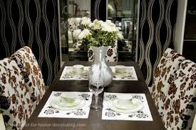 Dining Room Chair Covers - Chair covers dining room