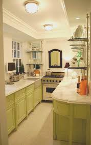 kitchen new best designer kitchens home design planning photo on