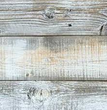 buy reclaimed wood planks reclaimed wood round dining table top