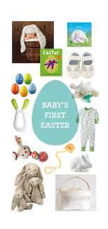 baby s easter gifts 207 best easter images on easter ideas easter crafts