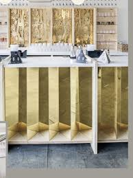Retail Reception Desk 232 Best Retail Cash Desk Images On Pinterest Hotel Reception
