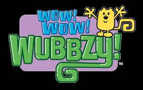 image wow wow wubbzy logo english png international