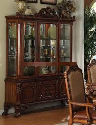 dinning buffet cabinet dining buffet sideboards dining hutch