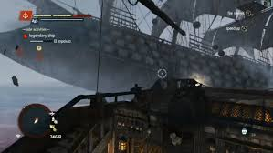 Assassins Black Flag Assassins Creed Iv Black Flag U2013 Defeating The Legendary Ships