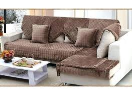 slipcovers for sectional sofas sectional sofa covers curved sectional sofa covers sectional sofa