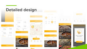 ui design tools the best ux design tools recommended by ux studio