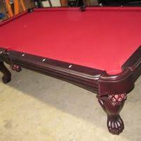 Pool Tables For Sale Used Used Pool Tables For Sale In Portland Or Portland Pool Table Movers