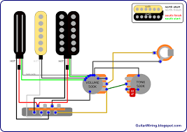 fender starcaster guitar wiring diagram wiring diagram simonand
