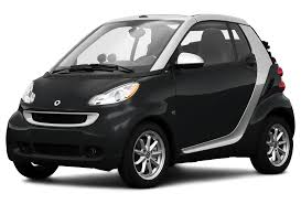 smart car amazon com 2009 smart fortwo reviews images and specs vehicles