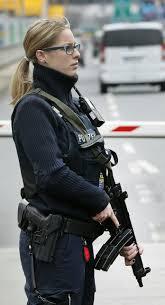 Hit The Floor German - 26 best policewomen images on pinterest police officer