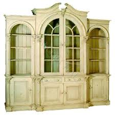 Elegant Bookcases 8 Foot Elegant Bookcase Unit 5 049 00 Bookcases Library Walls