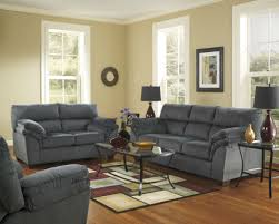 living room gray living room furniture laminate wood flooring