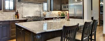 Better Homes And Gardens Kitchen Ideas Easy Kitchen Makeover Refinished Countertops Better Homes And