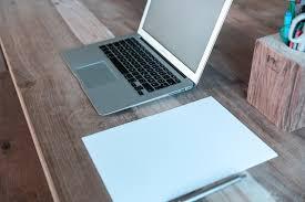 Resume Builder Tips Resume Teacher Template For Ms Word Educator Resume Writing Guide