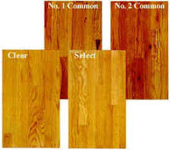 wood flooring grades wood floor cuts hardwood floor grades of