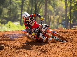 professional motocross racing swan mx raceway park tyler tx