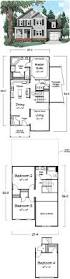 Modular Home Floor Plans California by 34 Best Popular Plans Images On Pinterest House Floor Plans