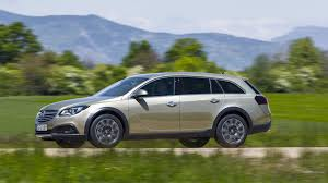 opel insignia 2014 2014 opel insignia country tourer images for desktop background