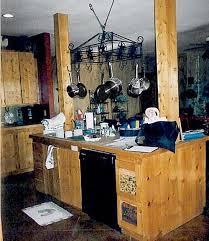 küche renovieren 17 kreative vorher nachher küchenumbauten