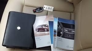 mercedes benz e350 4matic johnson automotive group inc of