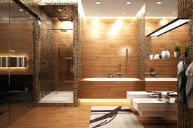 fußbodenheizung badezimmer holzboden badezimmer kleines tolles mit top 728 486 bad