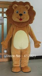 lion costumes for sale lion costumes for adults online lion costumes for adults for sale