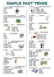 8 best education images on pinterest english classroom health