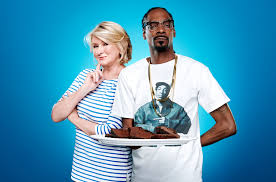 30 rock thanksgiving episode martha u0026 snoop u0027 episode 3 u0027ruffling feathers u0027 recap billboard
