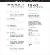 free modern resume templates 2015 free resumes free resume templates 2015 and best action words best 7