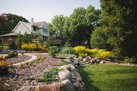 garden ideas pictures acehighwine com