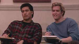 saved by the bell the college years s01e11 a thanksgiving