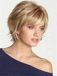 textured ideas hairstyles short simple stylish haircut