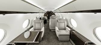 gulfstream g650 luxury jet the ultimate symbol of wealth