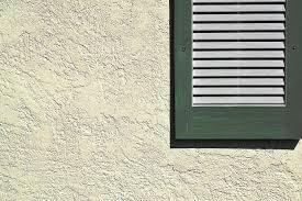 all about stucco finishing options modernize