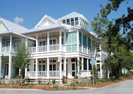 Architecture Home Plans Watercolor Florida Architects Watersound Fl Architects Custom