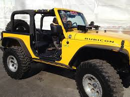 jeep lj interior line x jeep interior the hull truth boating and fishing forum