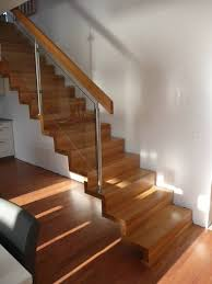 din fã r treppen 47 best treppen images on stairs stair design and