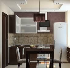Frosted Glass Kitchen Cabinet Doors Glass Kitchen Cabinet Doors Gallery Aluminum Glass Cabinet Doors