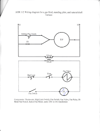 wiring diagram for gas fireplace on wiring download wirning diagrams