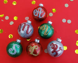 products tagged with paint ornaments ilovetocreate