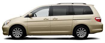 honda odyssey 2006 transmission problems amazon com 2006 honda odyssey reviews images and specs vehicles