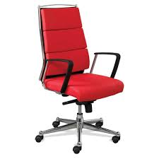 Computer Chair Covers Red Office Chair Costco Best Computer Chairs For Office And Home
