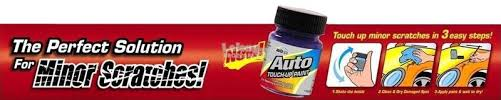 autospa touch up paint for all honda end 9 6 2018 7 15 pm