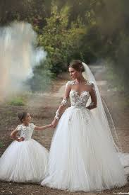 115 best black red and white wedding dresses images on pinterest