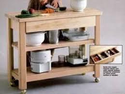 utility carts for kitchen small portable kitchen islands kitchen