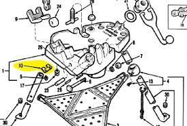 Ridgid Table Saw Parts Ridgid 40955 Tristand Wear Plate
