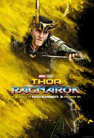 thor ragnarok opening night fan event let the games begin this thorsday get tickets to our thor